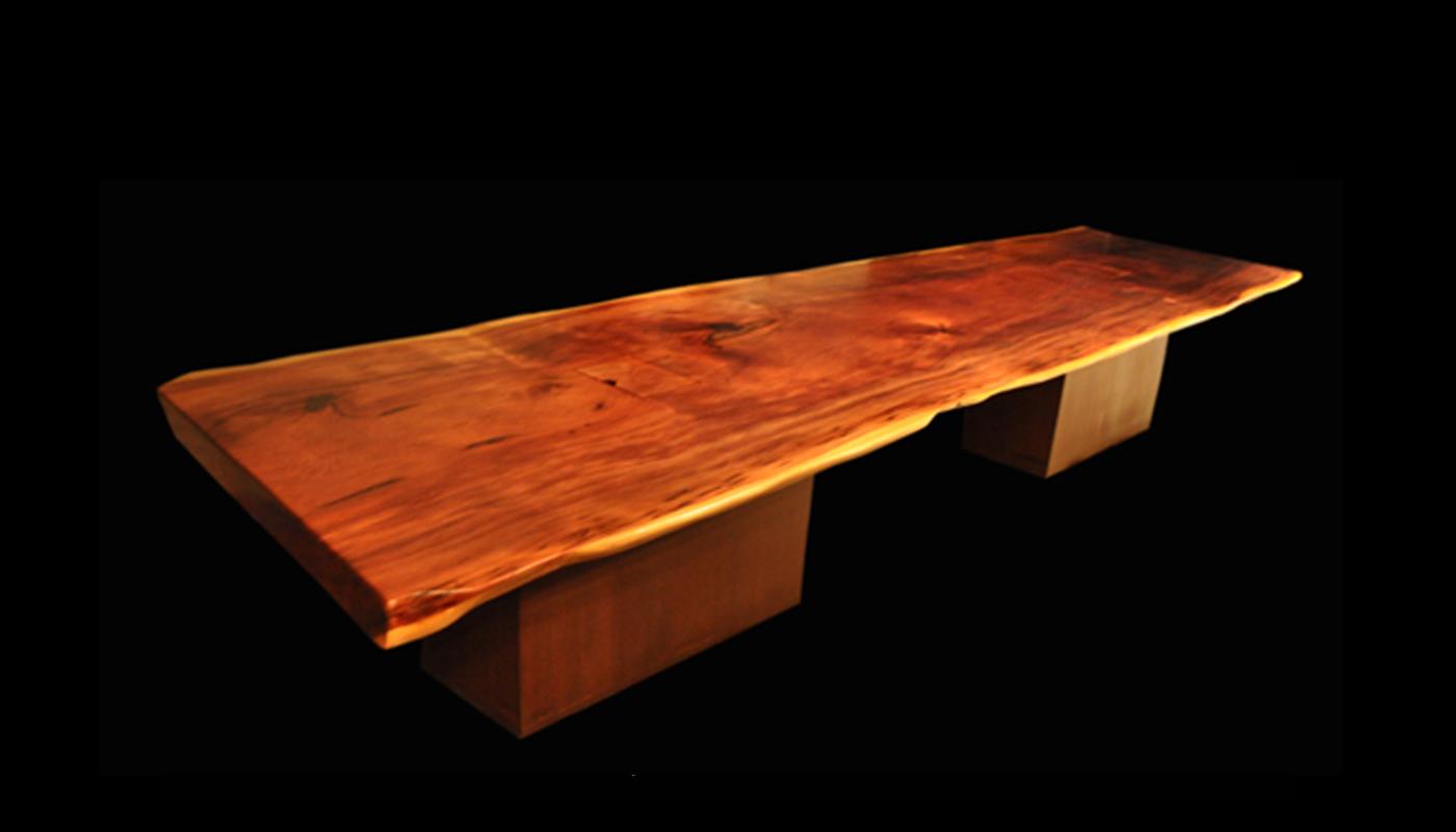 clark functional art art as furniture costa mesa ca usa